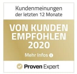 Versicherungsmakler Halle Saale